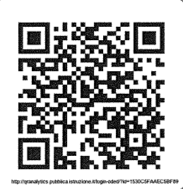 http://lnx.iccortefranca.it/wordpress2/wp-content/uploads/2018/11/qcode-CF.png